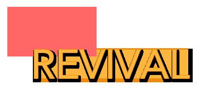 Juicy Revival